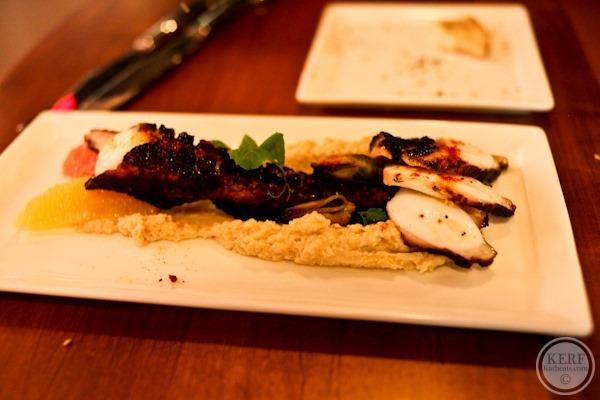 Foodblog-4199
