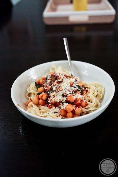 Foodblog-4271