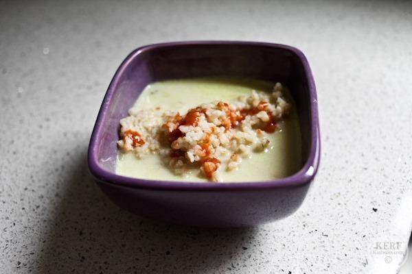 Foodblog-4285