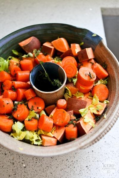 Foodblog-4289