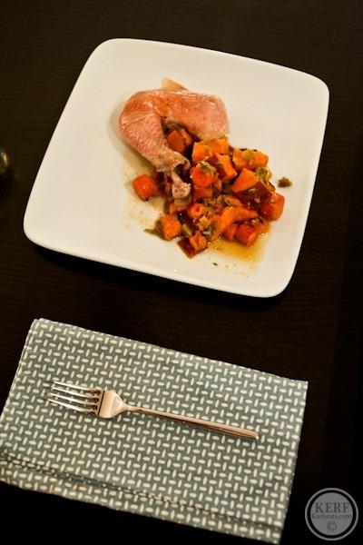 Foodblog-4302