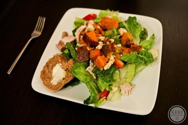 Foodblog-4306