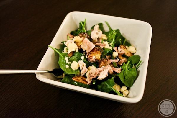 Foodblog-4310