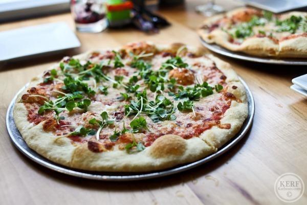 Foodblog-4352