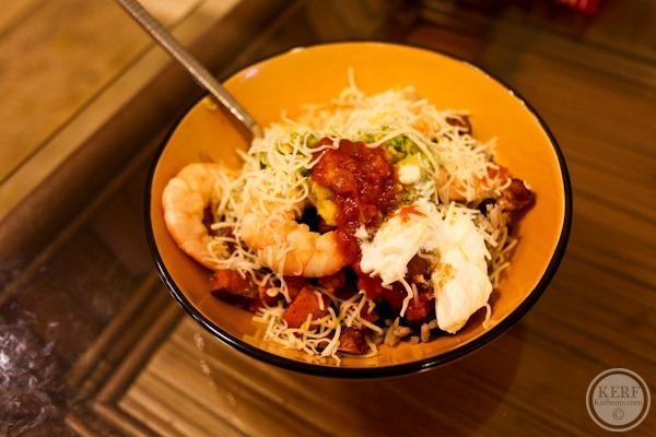 Foodblog-4464
