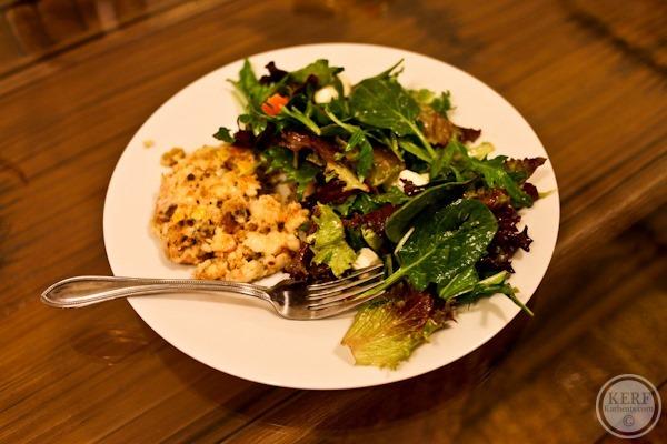 Foodblog-4504