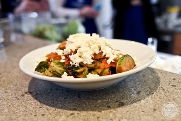 Foodblog-4659
