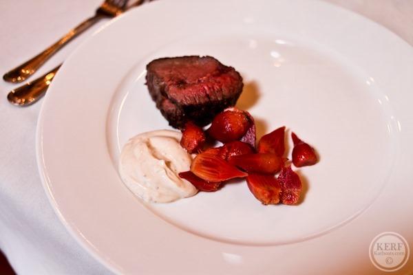 Foodblog-4677