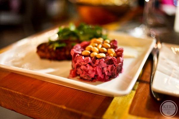 Foodblog-4730