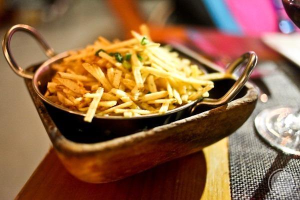 Foodblog-4731