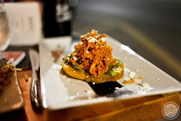 Foodblog-4734