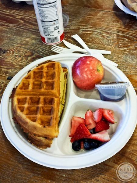 Foodblog-102043