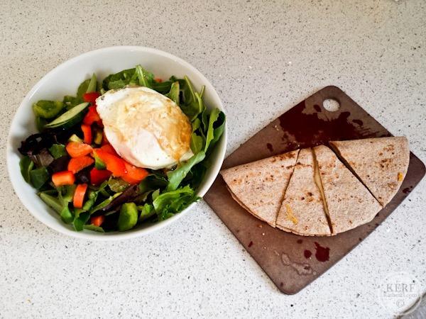 Foodblog-113656