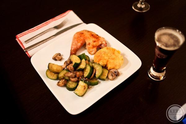 Foodblog-3509