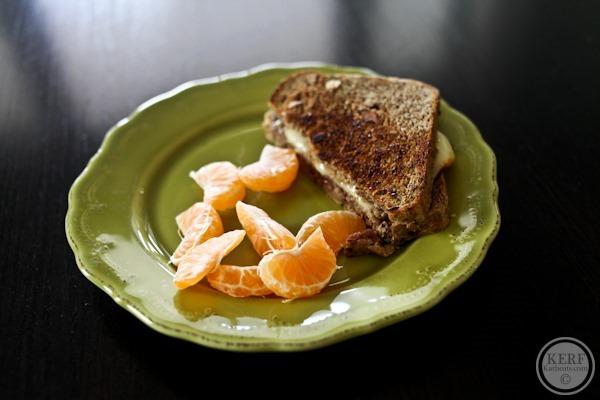Foodblog-3775