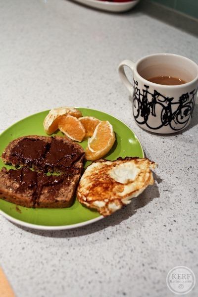 Foodblog-4272