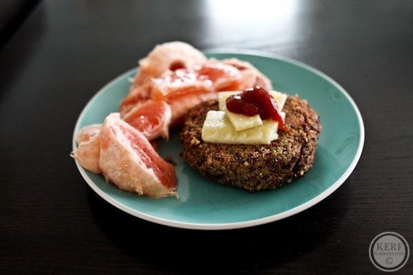 Foodblog-4275