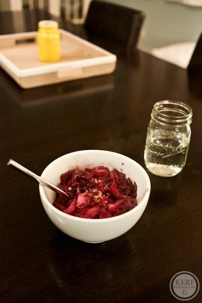 Foodblog-4546