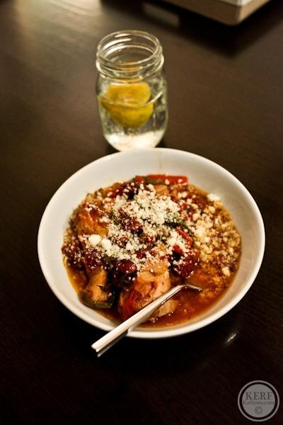 Foodblog-4557