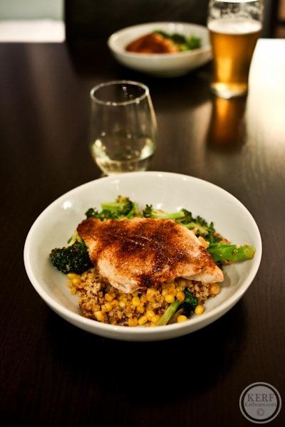 Foodblog-4563