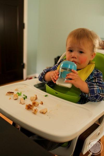 Foodblog-4566