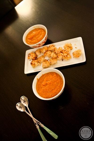 Foodblog-4606