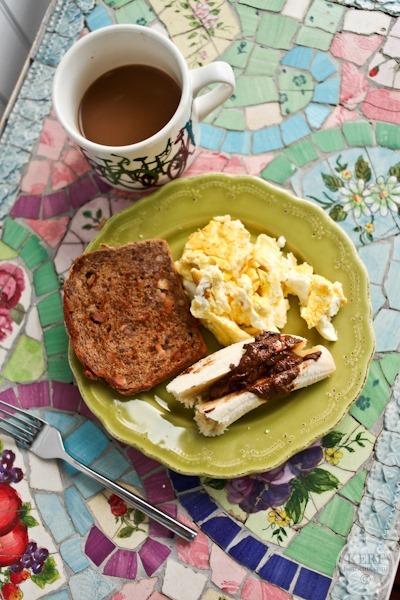 Foodblog-4612