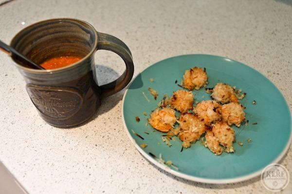 Foodblog-4614