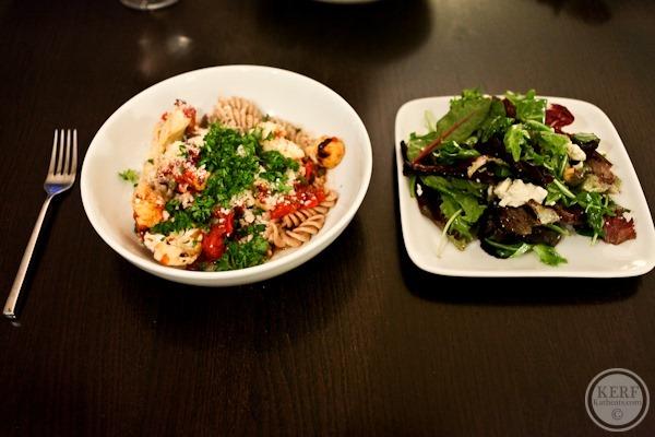 Foodblog-4617