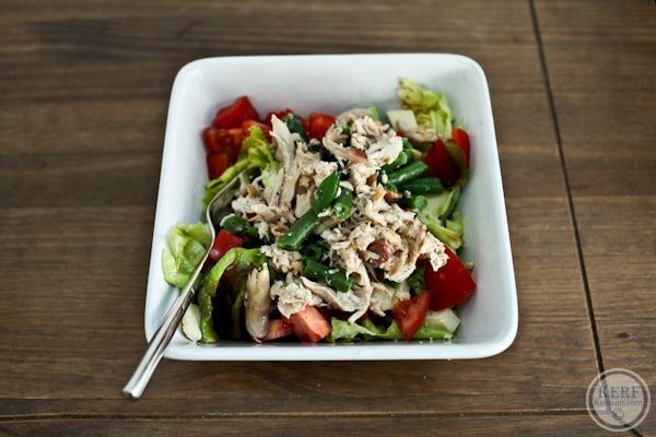 Foodblog-4747