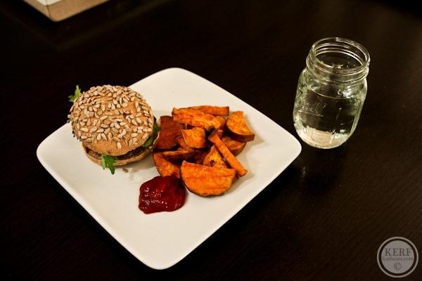 Foodblog-4762