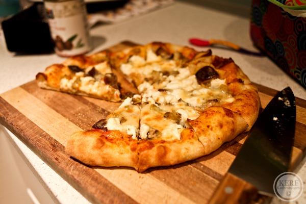 Foodblog-4821