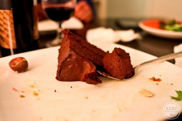 Foodblog-4827