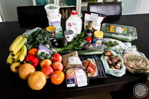 Foodblog-4867