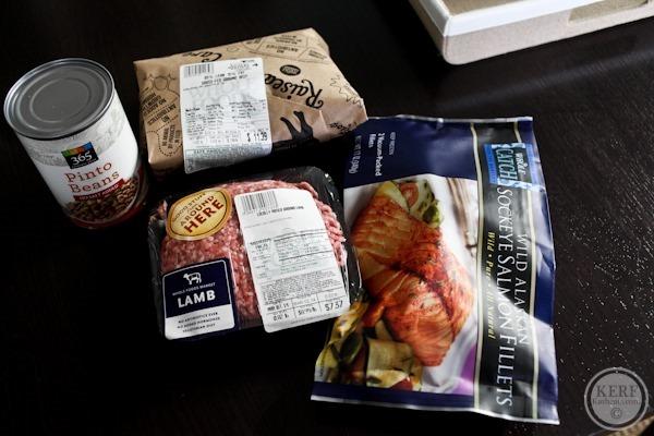 Foodblog-4870