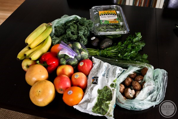 Foodblog-4879