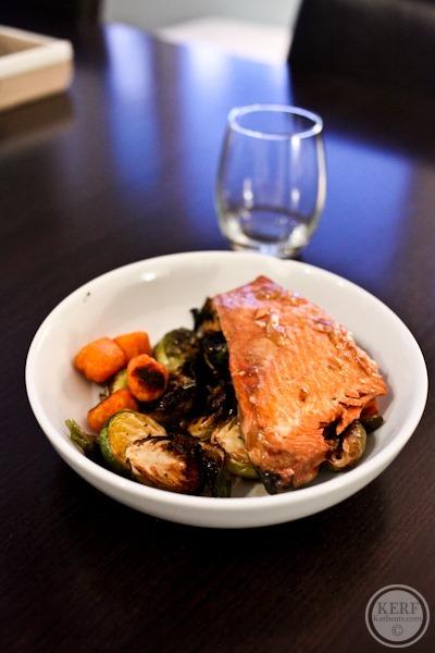Foodblog-4895