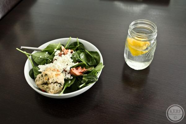 Foodblog-4901