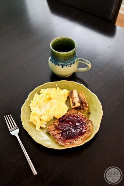 Foodblog-4908