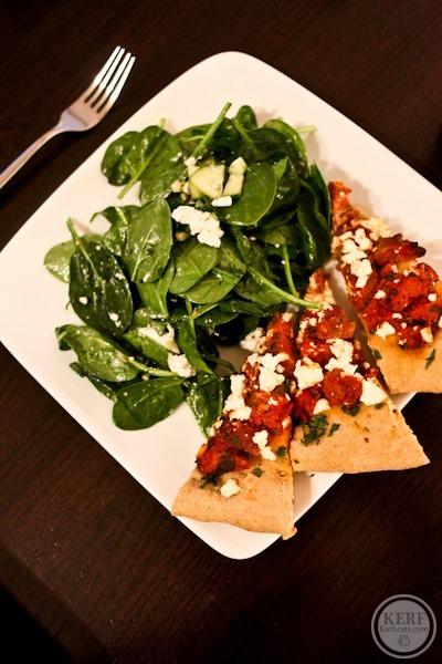 Foodblog-4920