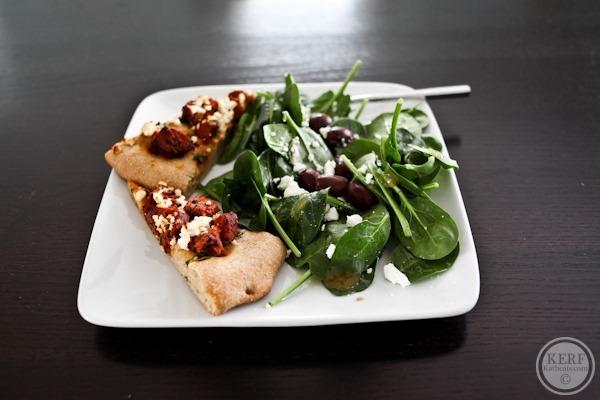 Foodblog-4927