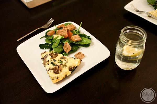 Foodblog-4929