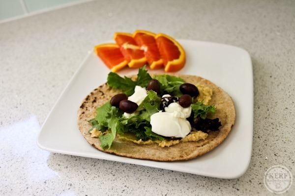 Foodblog-5112