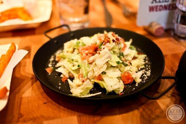 Foodblog-5131