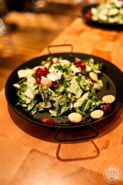 Foodblog-5137