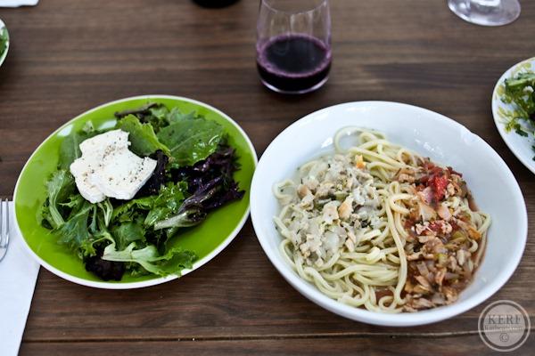 Foodblog-5199