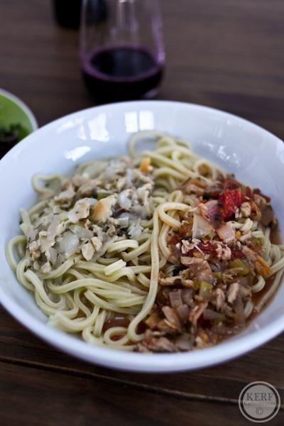 Foodblog-5201