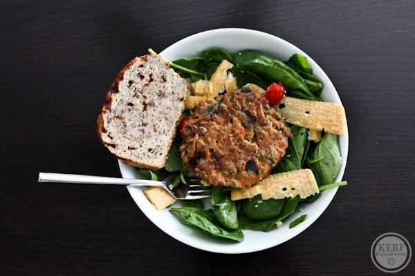 Foodblog-5222