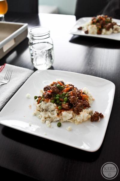 Foodblog-5226