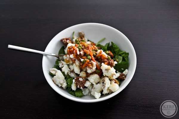 Foodblog-5230